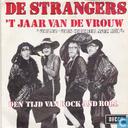't Jaar van de vrouw (Voulez-vous coucher avec moi?)