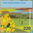 Natuurparken