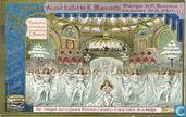 Groot Ballet  van H, Manzotti
