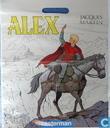Alex/Tristan