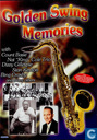 DVD / Vidéo / Blu-ray - DVD - Golden Swing Memories