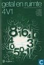 Getal en Ruimte 4V1