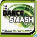 538 Dance Smash 2005-01