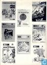 Comics - Bimmelabom en zijn zus Bibaboe - 2 complete verhalen
