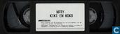DVD / Video / Blu-ray - VHS videoband - De avonturen van Katy, Kiki en Koko