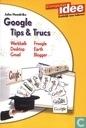 Google Tips & Trucs
