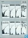 Comics - Barokko - Wordt vervolgd 96