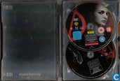 DVD / Video / Blu-ray - DVD - V for Vendetta