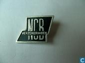 NCB Verzekeringen [groen]