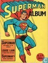 Comics - Lois Lane - Superman album