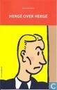 Hergé over Hergé