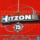 TMF Hitzone 15