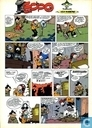Strips - Asterix - Eppo 47