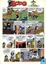 Comics - Asterix - Eppo 47