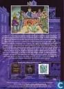 Comic Books - Verfallstad - Verfallstad
