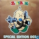 Special Edition 003