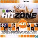 Radio 538 - Hitzone 46