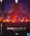 Defqon.1 Festival 07
