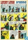 Comics - Asterix - Pep 29