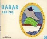 Babar aan zee