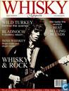 Whisky Magazine 9