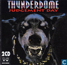 Thunderdome - Judgement Day