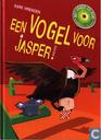 Een vogel voor Jasper