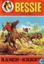 Ranch-kriget