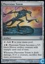 Phyrexian Totem
