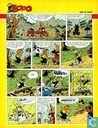 Comic Books - Asterix - Eppo 13