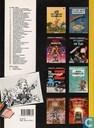Comic Books - Spirou and Fantasio - Radar de robot