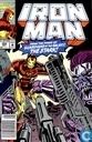 Iron Man 280