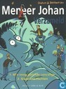 Bandes dessinées - Monsieur Jean - Verzameld