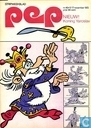 Comics - Asterix - Pep 46