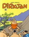 Bandes dessinées - Jean-Norbert - Dirkjan 10
