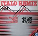 Italo Remix Vol. 2