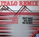 Italo Remix Vol. 2