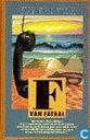 F van Fataal