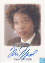 Tina Lifford as Lee