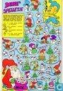 Bandes dessinées - Bamse - Bamse Special 2