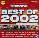 Yorin FM Presents Hitzone - Best Of 2002