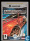 Need for Speed: Underground (Players Choice)