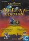 De Kolonisten van Catan DeLuxe Edition