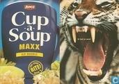 U000059 - Royco Cup a Soup