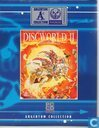 Discworld II (Argentum Collection)