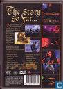 DVD / Video / Blu-ray - DVD - The Story So Far...