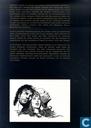 Strips - Storm [Lawrence] - De Genesis-formule + De Armageddon reiziger