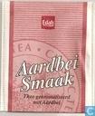 Aardbei Smaak