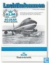 KLM - Luchtkolommen 1979/nr.3