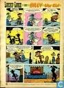 Comic Books - Asterix - Pep 31
